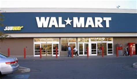 Walmart   East Windsor, CT   WAL*MART Stores on Waymarking.com