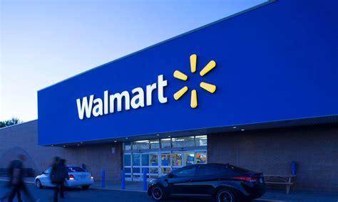 WALMART % Empleos a Su Gusto EEUU Empleos a Su Gusto