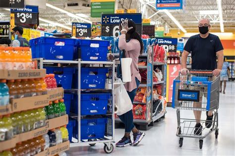 Walmart: facts and figures about the world s number one ...