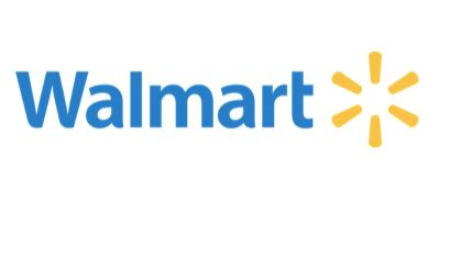 Walmart files suit against Tesla over fires at rooftop ...
