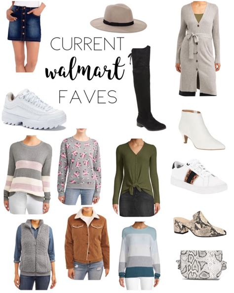 Walmart Finds   My style, Shopping, Walmart finds