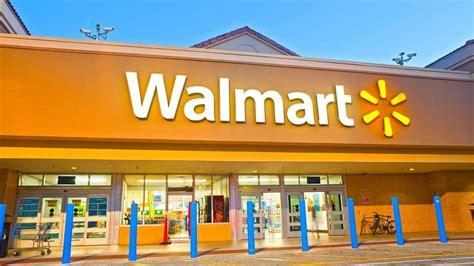 Walmart fue la tienda con más quejas durante El Buen Fin ...