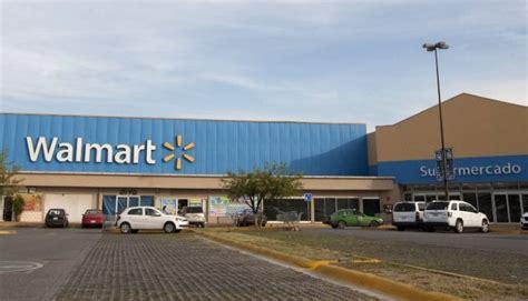 Walmart fue la tienda que más acumuló quejas en el buen fin