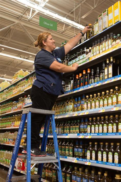 Walmart, Google Partner to Make Shopping Even Easier ...