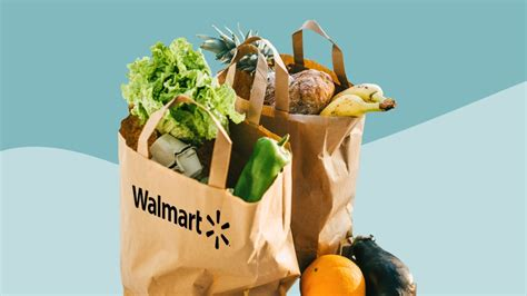 Walmart Grocery Delivery Review: Cost, Freshness, and More