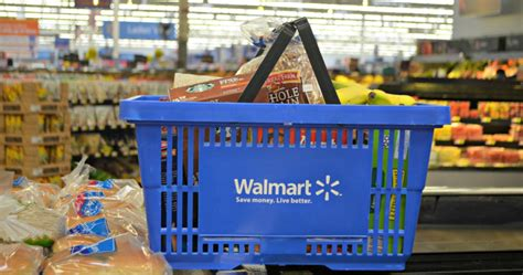 Walmart Grocery is Offering FREE Delivery Through 1/21/19 ...