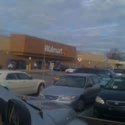 Walmart   Grocery   New Castle, DE   Reviews   Photos   Yelp