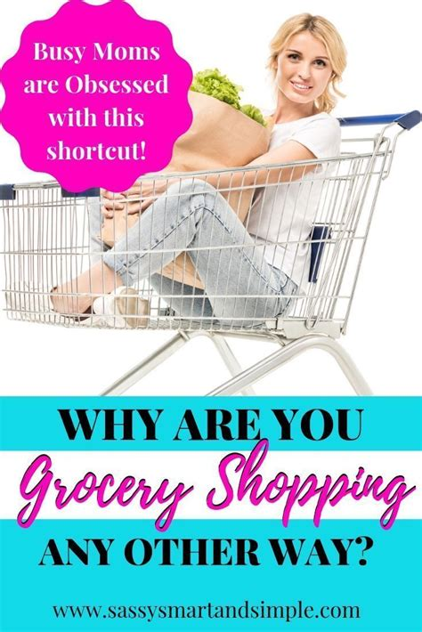 WalMart Grocery Pick Up: Everything You Need to Know  With ...