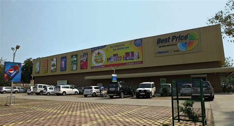 Walmart India recognised among 100 best companies for ...