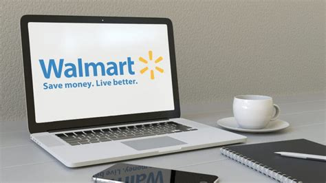 Walmart Inventory Checker: How to check if Walmart has ...