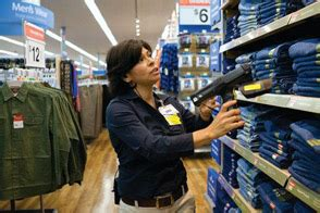 Walmart Inventory Control Specialist Job Description ...