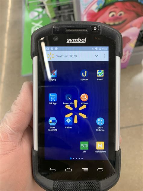 Walmart Inventory Management App Ios / To maintain your ...