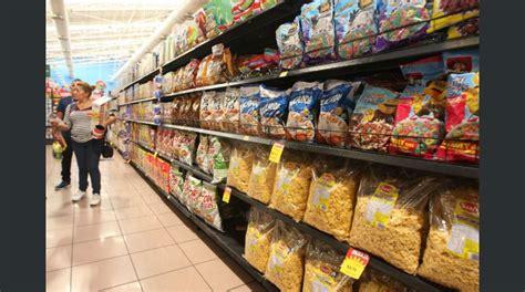 Walmart invertirá $1,036 millones en México y ...