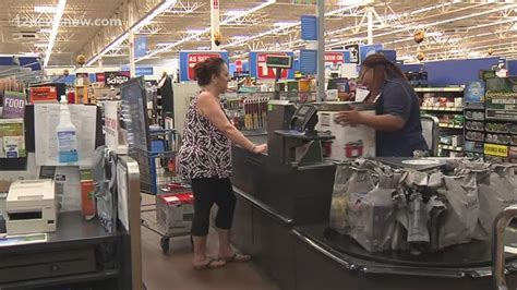 Walmart launches online grocery delivery in Beaumont ...