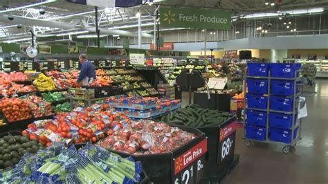 Walmart launches unlimited grocery delivery subscription ...