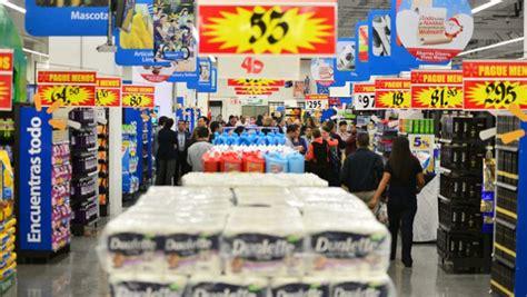 Walmart   Lugares para comprar útiles escolares en la ...
