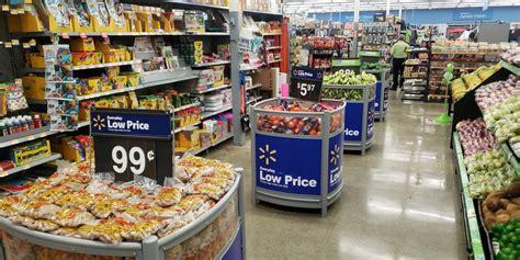 Walmart Mayaguez in Puerto Rico | Tripboba.com