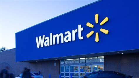 WalMart México cerró 2018 con crecimiento de 4.7%