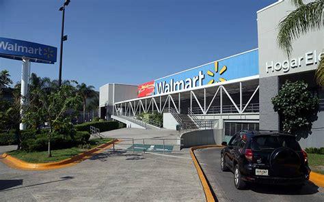 Walmart México compra Cornershop por 225 millones de ...