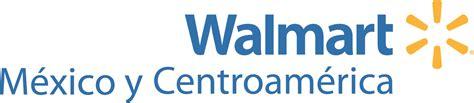 Walmart  Mexico  | Logopedia | FANDOM powered by Wikia