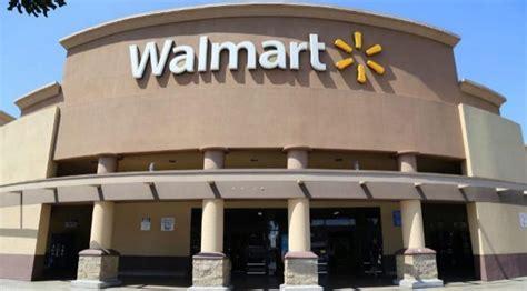 Walmart negocia adquirir el 20% de la cibertienda india ...