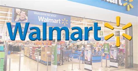 Walmart Online Shopping and Google Home Assistant ...