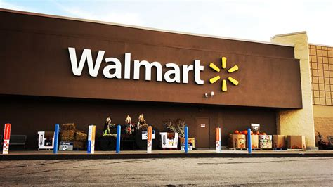 Walmart partners with Sharecare to transform the health ...