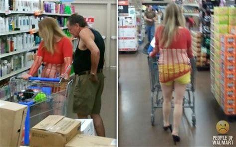 Walmart Pictures of people Uncensored   Bing
