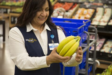 Walmart piloting delivery service with Uber, Lyft and ...
