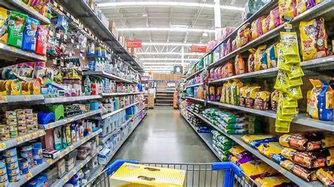 Walmart   Ponce, Puerto Rico   Time Lapse   YouTube