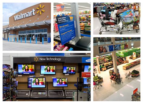 Walmart Product Reviews | Best and Worst Walmart Products ...