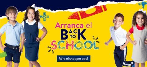 Walmart Puerto Rico   Bienvenido   Walmart Puerto Rico