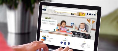 Walmart Redesigns Its Website For Fuss Free, Customized ...