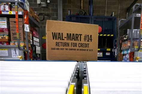 Walmart rolls out unlimited grocery delivery subscription ...