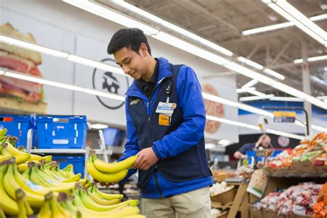 Walmart s grocery delivery costs over 20% less than Amazon ...