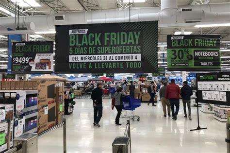 Walmart se va de Argentina y busca comprador para ...