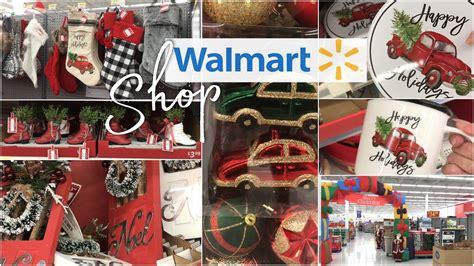 Walmart Shop with me   YouTube