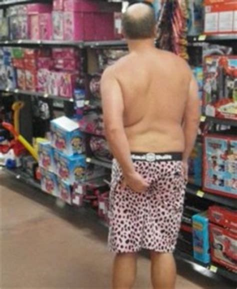 Walmart Shopped Banned, Husband Causes Mischief   Stacey ...