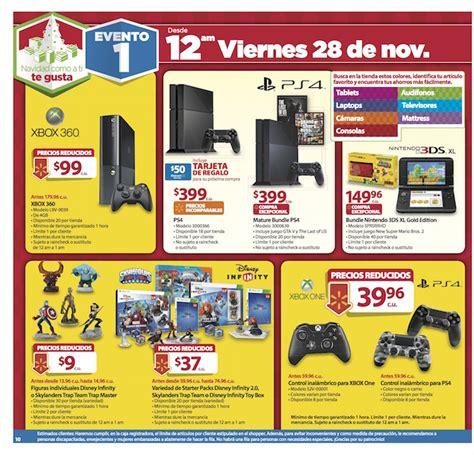 Walmart Shopper 10 – La Shoppinista ¡para comprar, ganar y ...