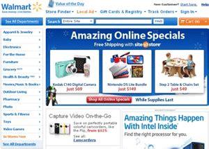 Walmart Site Review   Online Shopping Jamaica