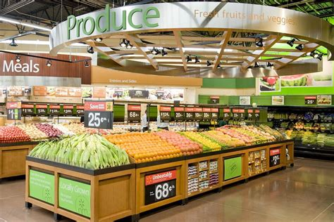 Walmart starts testing online grocery shopping with in ...
