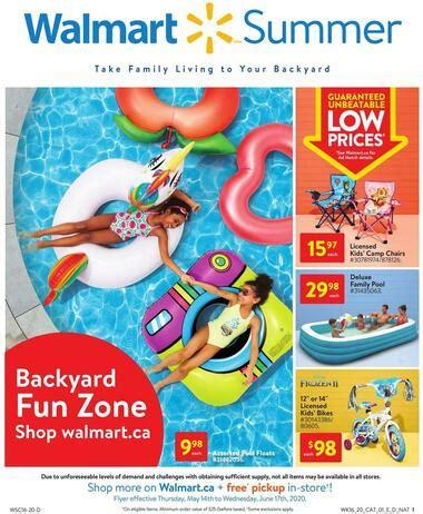 Walmart   Store Locator & Hours