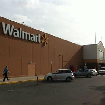 Walmart Super Center   Convenience Stores   Cayey, Puerto ...