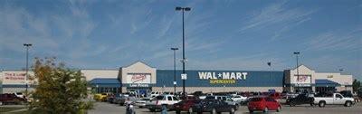 Walmart Super Center   New Castle, Oklahoma  #1056    WAL ...