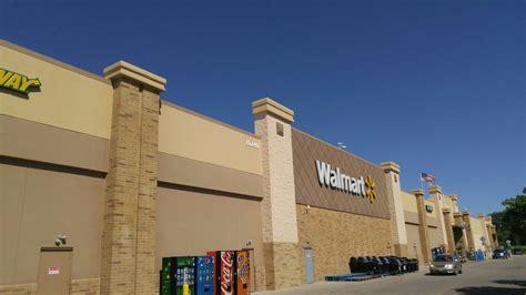 Walmart Supercenter   Department Stores   10240 Colerain ...