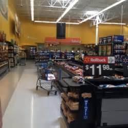Walmart Supercenter   Department Stores   3300 Tri City Dr ...