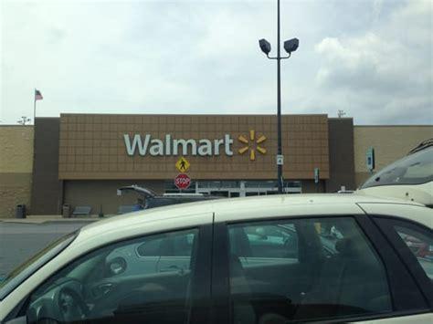 Walmart Supercenter   Georgetown, DE | Yelp