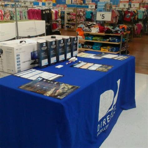 Walmart Supercenter   Georgetown, TX