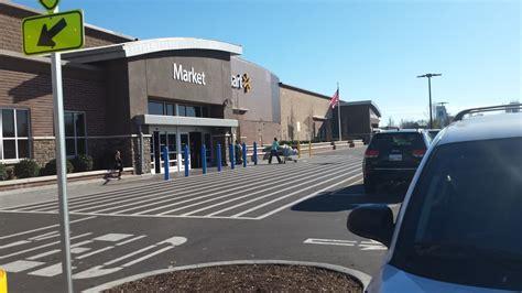 Walmart Supercenter   Grocery   2012 Memorial Blvd ...