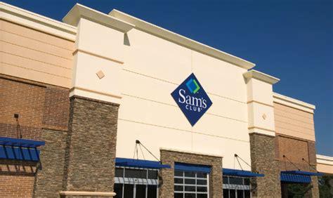 Walmart Supermarket in Sheridan rd, Tulsa, Oklahoma  OK ...